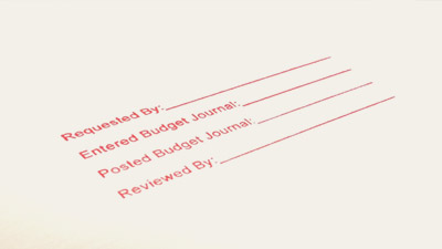 Custom Rubber Stamps Address