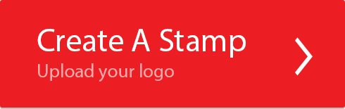 Upload your logo and create a stamp