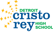 Detroit Cristo Rey High School