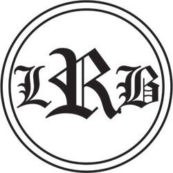 Monogram Stamp MS38