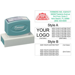 XSTAMPER_N20_TWO_COLOR_STAMP