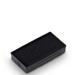 Trodat 4913 Replacement Ink Pad